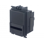 BV20 bill acceptor with MDB,pulse and RS232 interface