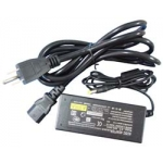 DC24V/4A Power adapter for MDB-RS232 adapter box
