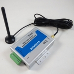 RTU5015 GSM controller (No power adapter included)- ePacket ship